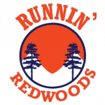 Runnin' Redwoods Basketball