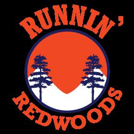 Runnin' Redwoods Basketball