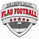 slv-flag-football-logo-r1